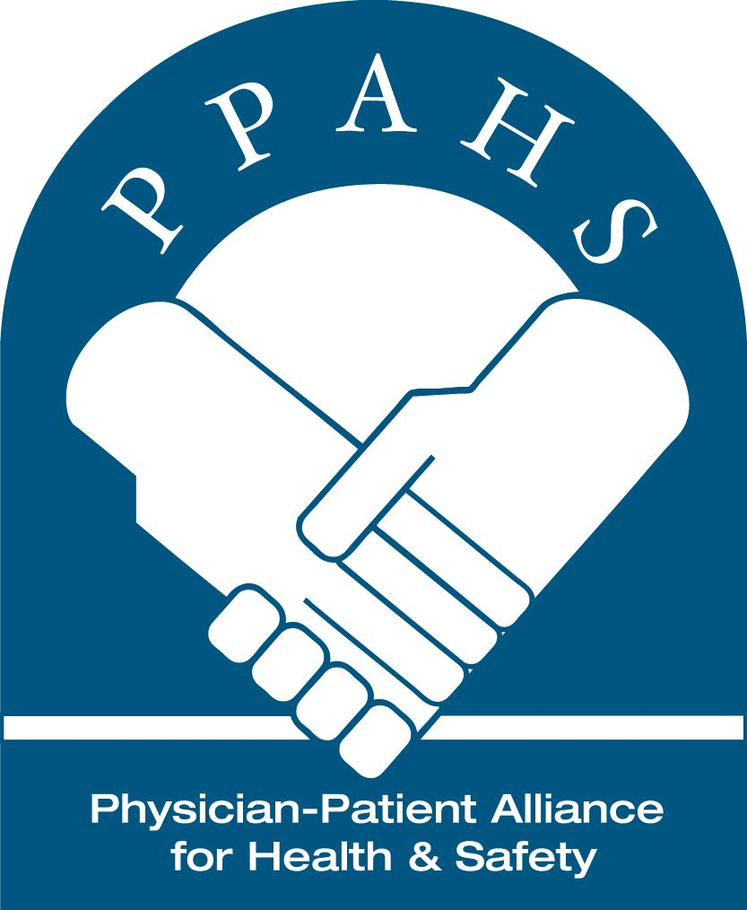 Physician-Patient Alliance for Health & Safety