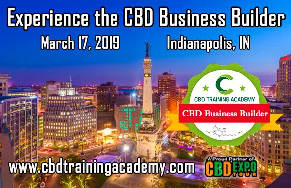 CBD - Indy Skyline with Business Builder with Text