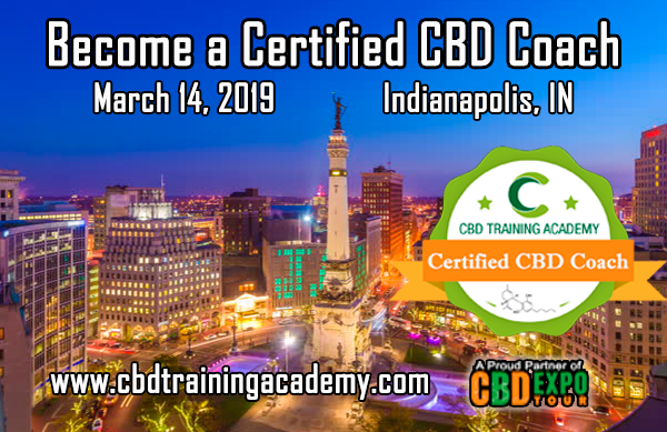 CBD - Indy Skyline with COACH with Text March 14
