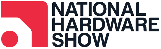 Earthquake will exhibit the Victory at the National Hardware Show, Booth #11047